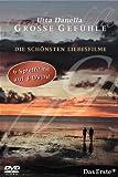 Utta Danella - Große Gefühle (3 DVDs)