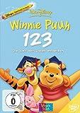 Winnie Puuh - 123