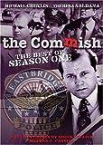 Commish: Best of Season 1 [RC 1]