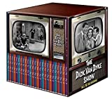 The Dick Van Dyke Show - The Complete Series [RC 1]