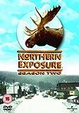 Northern Exposure - Series 2