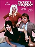 Three's Company - Season Five [RC 1]