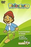 Pinocchio: Kuckies 2