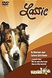 Lassie - Kuckies 7