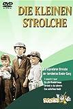 Die kleinen Strolche - Kuckies 10