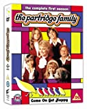 The Partridge Family - Series 1