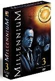 Millennium - Season 3