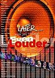 Even Louder
