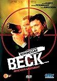 Kommissar Beck - Absender Unbekannt