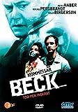 Kommissar Beck - Tod per Inserat