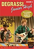 Degrassi Junior High - Season 2 [RC 1]