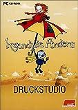 Druckstudio (PC CD-Rom)