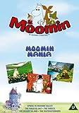 Moomin - Moomin Mania
