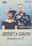 Herbert & Schnipsi - Ja was denn no!?