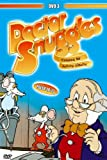 Dr. Snuggles DVD 3 (Episoden 10-13)