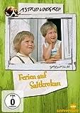 Ferien auf Saltkrokan 1 - Pilotfilm zur Filmreihe (Spielfilmfassung von 'Ferien auf der Kräheninsel')