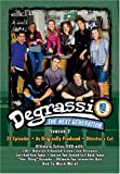 Degrassi The Next Generation - Season 2 [RC 1]