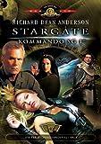 Kommando SG-1, DVD 40