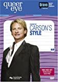 Queer Eye For The Straight Guy- The Best of Carson's Style [RC 1]