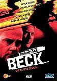 Kommissar Beck - Die letzte Zeugin