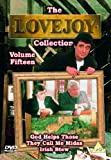 Collection - Vol.15