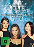 Charmed - Staffel 3.1 (3 DVDs)