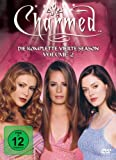 Charmed - Staffel 4.2 (3 DVDs)