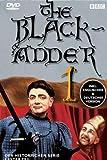 Blackadder 1 - Der historischen Serie erster Teil