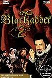 Blackadder 2 - Der historischen Serie zweiter Teil