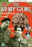The Army Game - Volume 1
