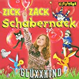 Zick Zack Schabernack