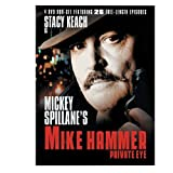 Mike Hammer, Private Eye - The Complete Series [RC 1]