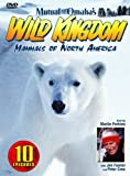 Mammals of North America [RC 1]