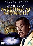 Charlie Chan - Meeting At Midnight