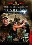 Kommando SG-1, DVD 41