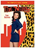 The Nanny - Series 1