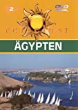ZDF Reiselust: Ägypten