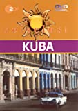 ZDF Reiselust: Kuba