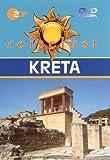 ZDF Reiselust: Kreta