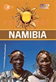 ZDF Reiselust: Namibia