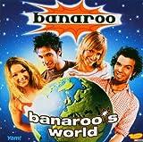 Banaroo's World