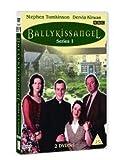 Ballykissangel - Series 1