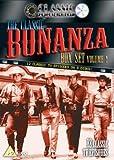Bonanza - Vol. 1