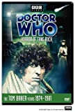 Doctor Who - Horror of Fang Rock [RC 1]