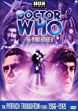 Doctor Who - The Mind Robber [RC 1]