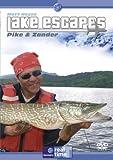 Matt Hayes Lake Escapes - Pike And Zander