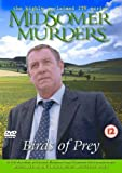 Midsomer Murders - Birds Of Prey
