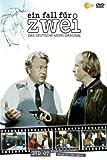 Ein Fall für zwei - DVD 07: Zwielicht / Das Opfer
