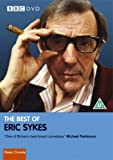 The Best of Eric Sykes