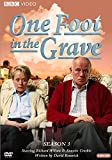 One Foot In The Grave - Series 3